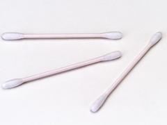 床屋と耳掃除の深い関連